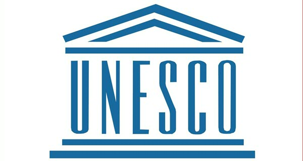 UNESCO Study Privacy & Transparency (finished 31/08/2015)