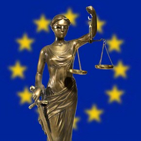 eu-talent-grant-law