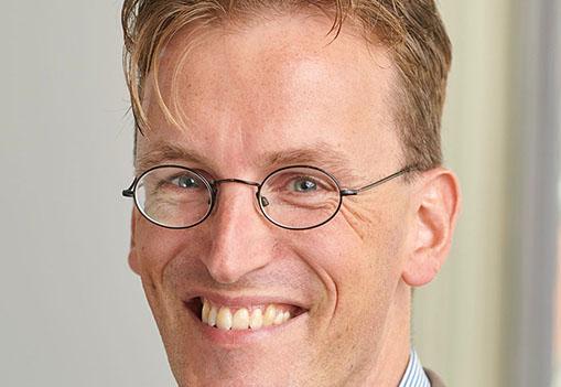 Testimonial vanAlbert Jan Tollenaar