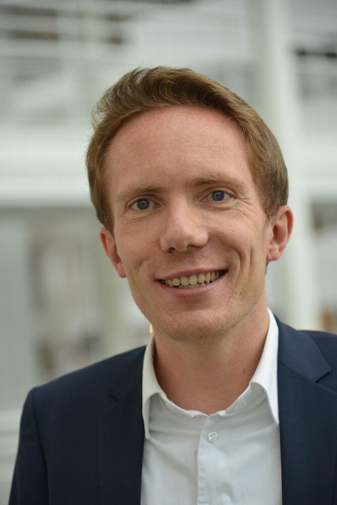 Testimonial van Nils Nijdam