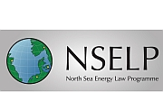 North Sea Energy Law Programme