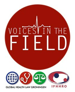 Voices in the Field