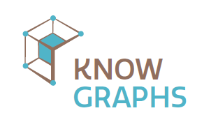 KnowGraphs