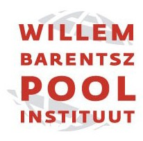 logo Polar institute