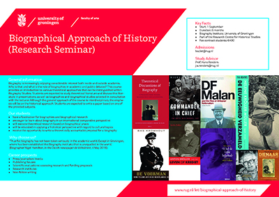 Flyer-Research-Seminar-Biography-Institute