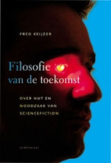 Book Fred Keijzer