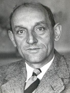 G.J. van Heuven Goedhart