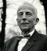 The Biography Of Vincent Willem Van Gogh 1890 1978 Biografie Instituut University Of Groningen