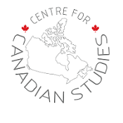 Logo Centre for Canadian Studies