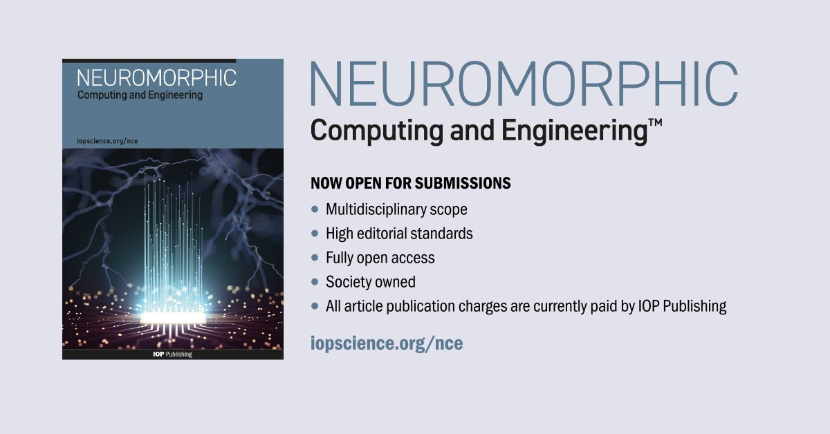 Neuromorphic Computing and Engineering