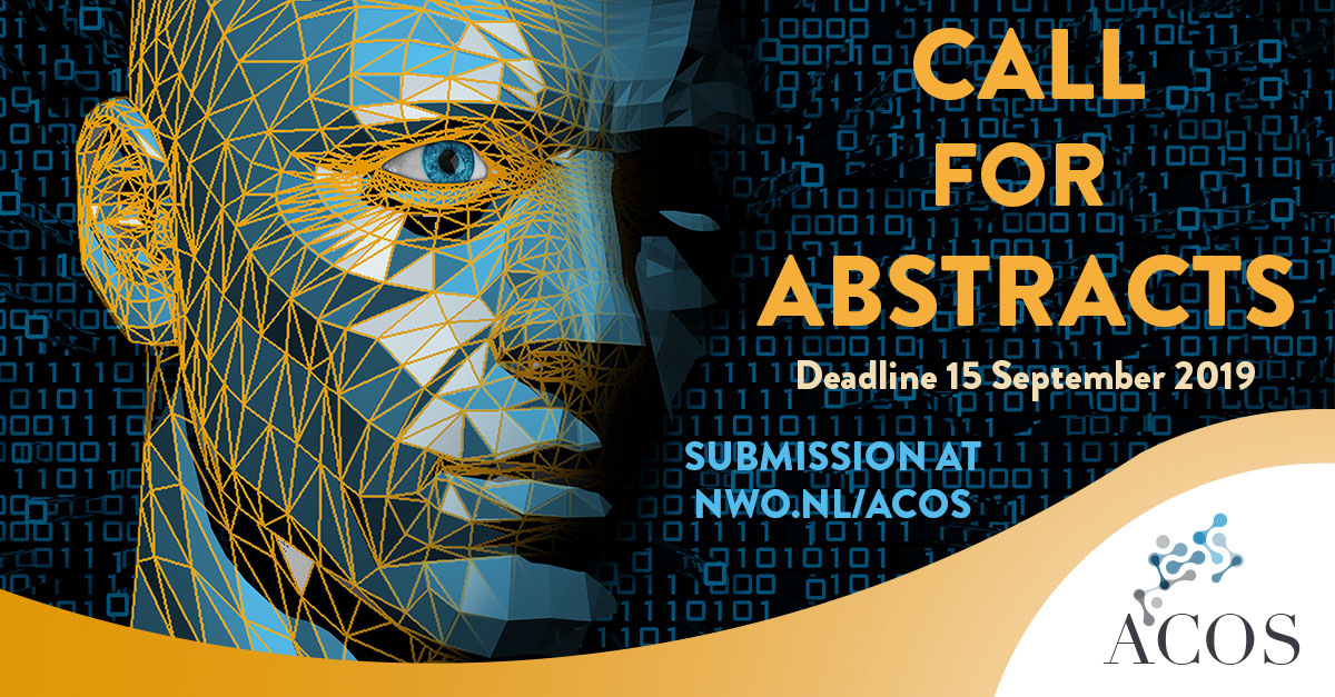 ACOS, Call for Abstracts