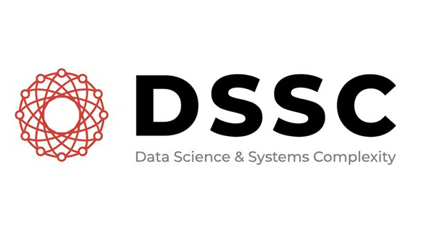 About Data Science & Systems Complexity (DSSC)