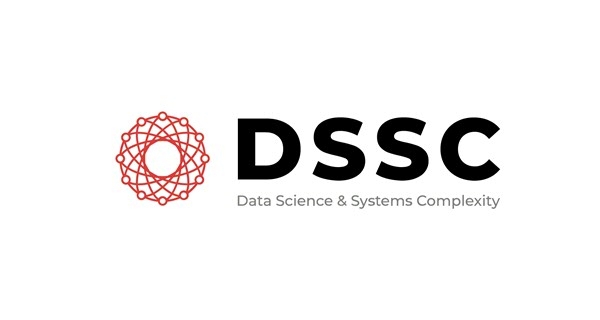 Centre for Data Science and Systems Complexity - DSSC