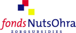 Fonds Nuts OHRA