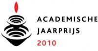 Academische Jaarprijs 2010