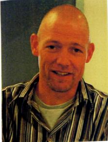 Frans Gerbens