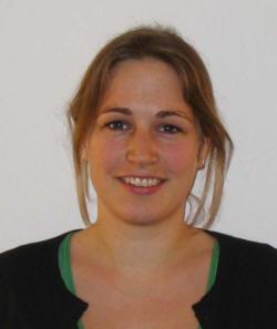 Cleo van Diemen, PhD