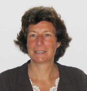 Eva van den Berg, PhD
