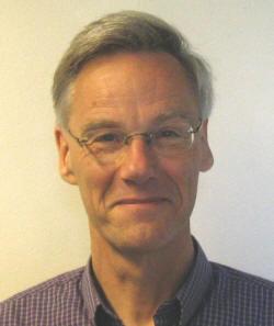 Gerard te Meerman, PhD