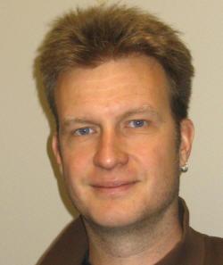 Jan Jongbloed, PhD