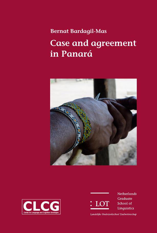 Phd Ceremony B Bardagil Mas Case And Agreement In Panar News