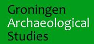 Groningen Archaeological Studies
