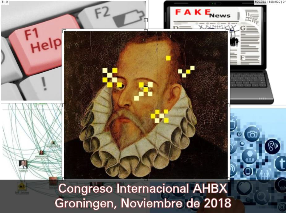 International Conference AHBX 2018
