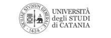 Logo of the University of Catania