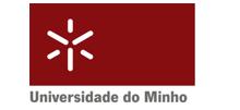 Logo of the University of Minho