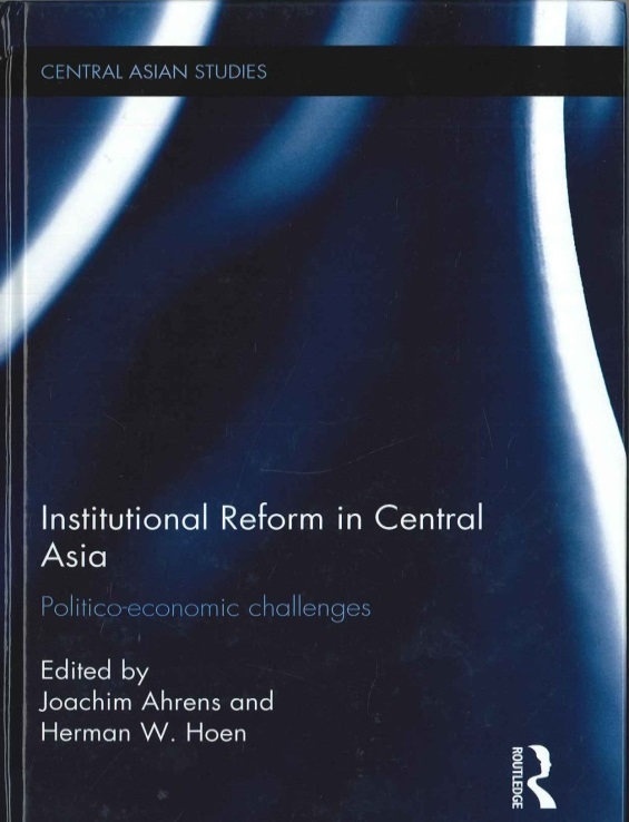 News and events | Chair Group International Political Economy