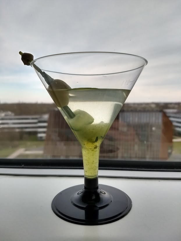 martini-3-cocktail