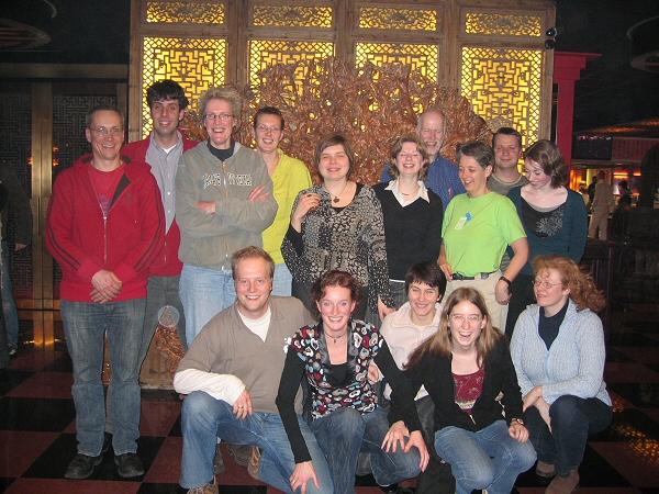 ebvdt_group_january-2006