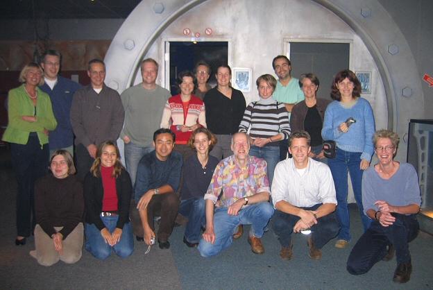 ebvdt_group_2005