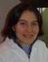 Joanna Kuldo