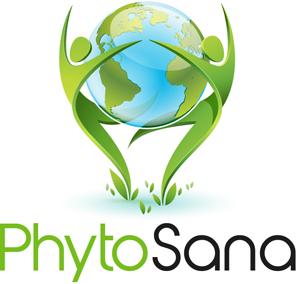 Logo PhytoSana