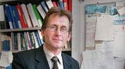 Prof. Ben Feringa to receive Cope Scholar Award