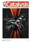 ACS Catalysis Cover
