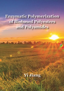 PhD thesis Yi Jiang
