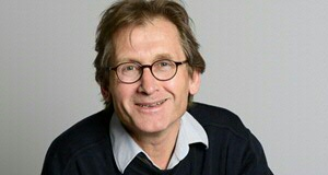 Breaking News: Nobel Prize for Ben Feringa