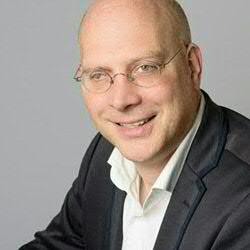 Prof  Dr  Andreas Herrmann | Herrmann Group | Polymer