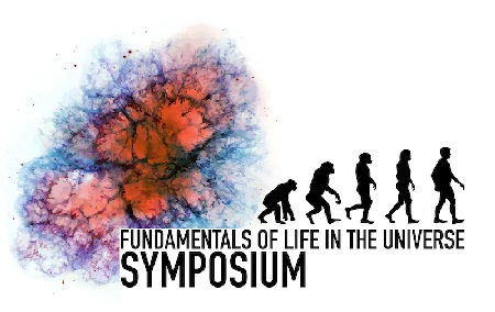 Origins Centre symposium