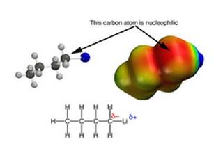 Groenere Koolstof Verbindingen Science Linx Nieuws