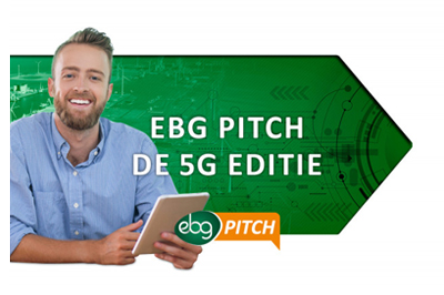 EBG 5G-Pitch