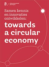 Portfolio Towards a Circular Society