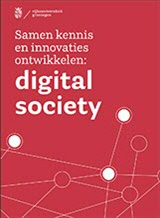 Portfolio Digital Society