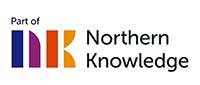 Northern Knowledge