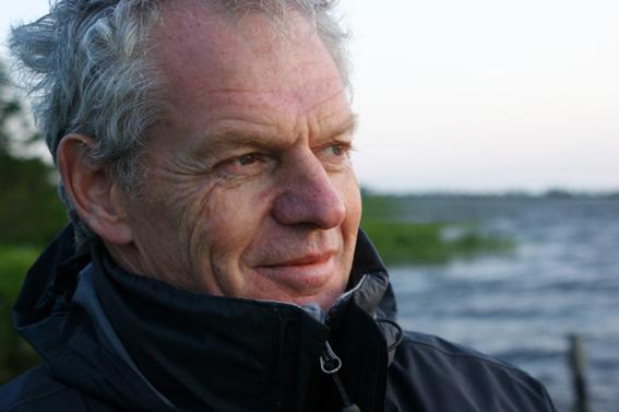 Cultuur in de Spiegel Barend Van Heusden b p Barend Van Heusden