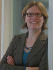 Dr F. (Fanny) Janssen