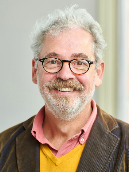 curriculum vitae van prof  dr  g j   gijsbert  vonk