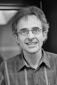 prof. dr. G.R. (Gerard) Renardel de Lavalette